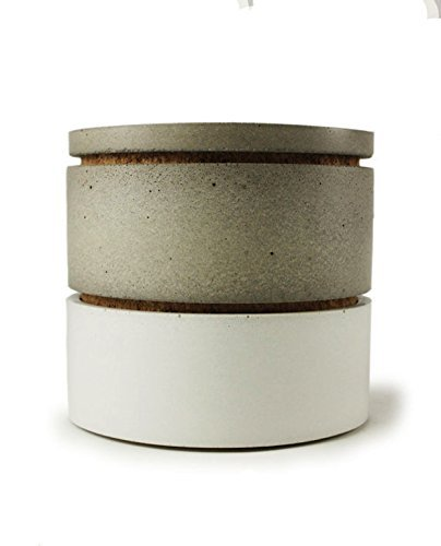 concrete-stacking-spice-containers