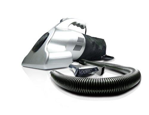 Schumacher 1213 12V Vacuum Cleaner