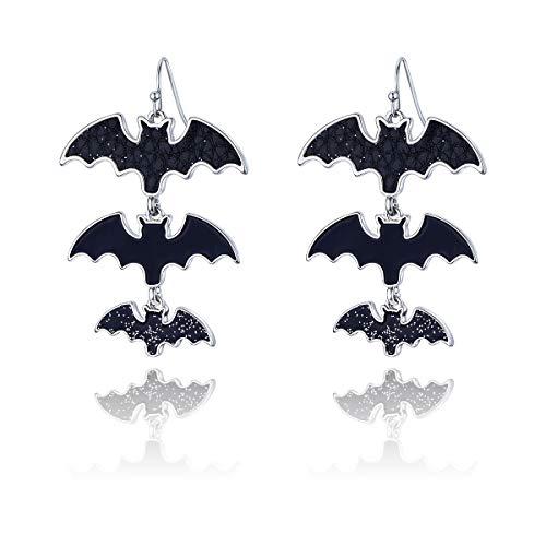 RareLove Gothic Halloween...