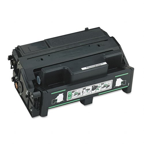 Ricoh Aficio SP4310N Toner Cartridge (OEM) 15.000 Pages
