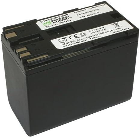 Kit de Cargador para OLYMPUS mju 7000 5000 mju7000 mju5000