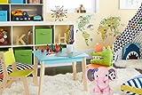 KINREX Stuffed Elephant Animal Plush - Toys for