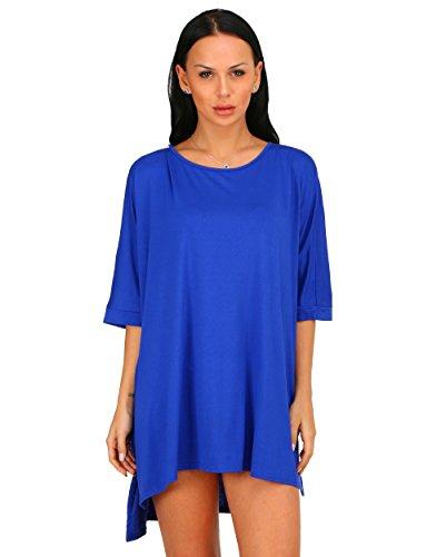 60s Sweater Dress - 6
