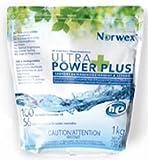 Norwex Ultra Power Plus Laundry Detergent