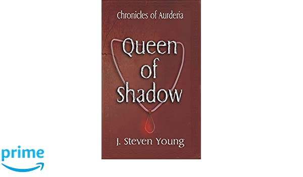 O autorze: Young J. Steven