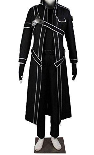 Ys Ts Cosplay Costume Uniform