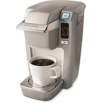 Amazon Com Keurig 35 B30 Mini Personal Single Serve