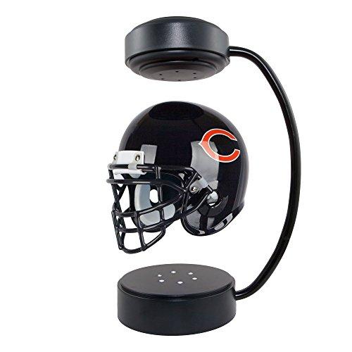 (NFL Chicago Bears Hover Helmet)