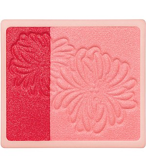 Paul & Joe Beaute Powder Cheek Blush Refill - Color - 06 Loving (Good Directions Tulip)