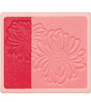 Paul & Joe Beaute Powder Cheek Blush Refill - Color - 06 Loving (Good Directions Tulip)