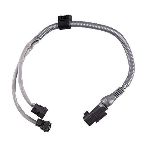 Catinbow 82219-07010, 8221933030 Knock Sensor Wire Harness for TOYOTA LEXUS -