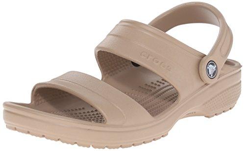 crocs Womens 200445 200445 Tumbleweed