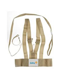 Safety 1st Child Harness - 2 Count BOBEBE Online Baby Store From New York to Miami and Los Angeles