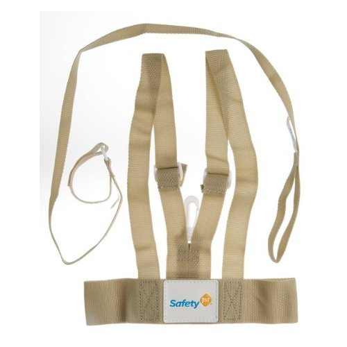 Safety-1st-Child-Harness-2-Count