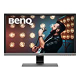 Benq 4k Computer Monitor Review and Comparison
