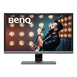 Benq 4k Computer Monitor - Best Reviews Guide