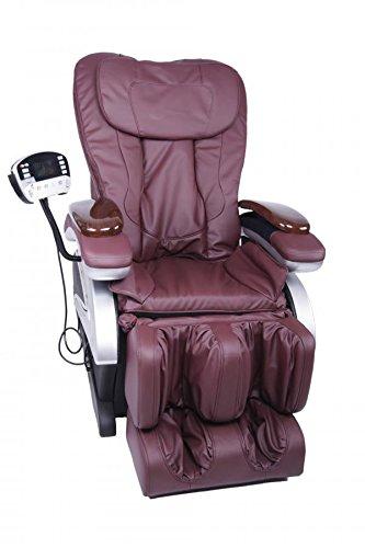 new-full-body-shiatsu-massage-chair-recliner-w-heat-stretched-foot-rest-06c