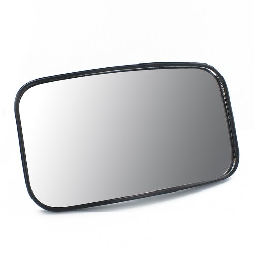 Intella 58720-23320-71 Mirror Assembly Replacement