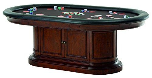Howard Miller Bonavista Game Table by Howard Miller