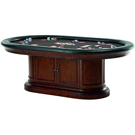 Howard Miller Bonavista Game Table