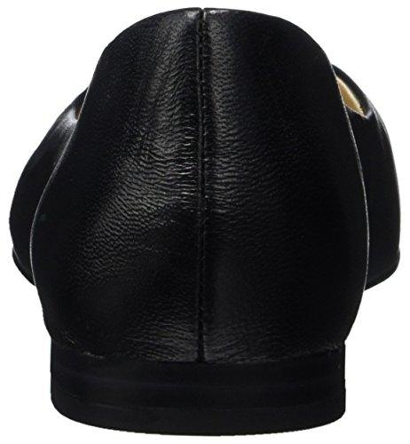 Caprice22107 - Bailarinas Mujer Negro (Black Nappa)