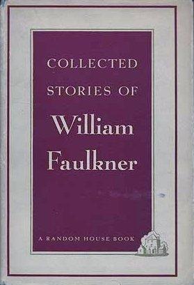 Collected Stories Of William Faulkner [Pdf/ePub] eBook