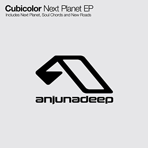 Soul Chords Original Mix By Cubicolor On Amazon Music Amazon