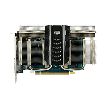Amazon.com: Sapphire Ultimate R7 250 – Tarjeta gráfica ...