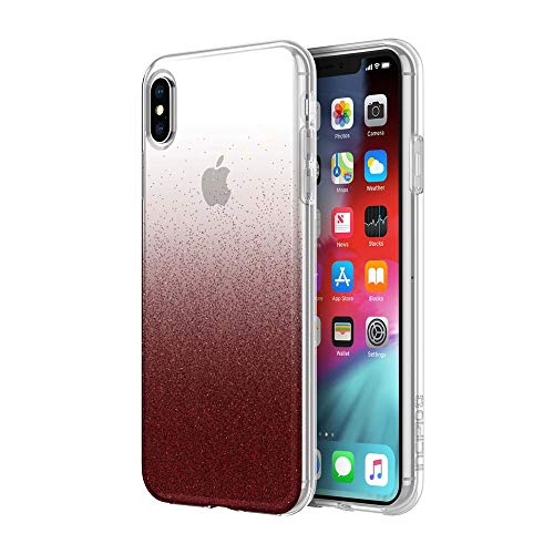 Incipio Design Series Protective Case for iPhone Xs Max (6.5