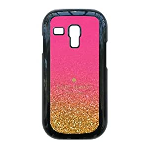 I8190 caso de Kate Spade F3Y39W7GK funda Samsung Galaxy S3 Mini funda R27FNE negro