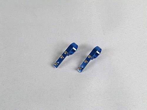 (Yoton Accessories tarot450 Metal Tail Servo Mount FY1250 TL1250)