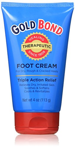 Foot Lotion For Dry Feet - 9