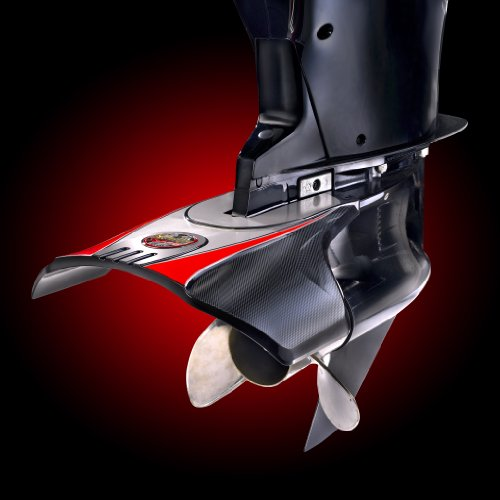 Buy sting ray xriii hydrofoil stabilizer