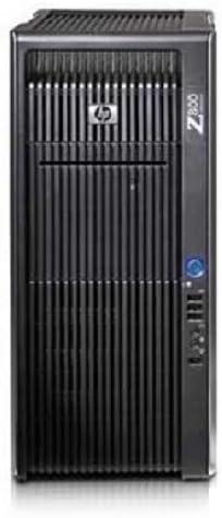 Z800  6C X5650 2.66GHz, 4GB,500GB,NO GFX,Supermulti,22-in-1 Win7 Pro 64 3 Year Warranty