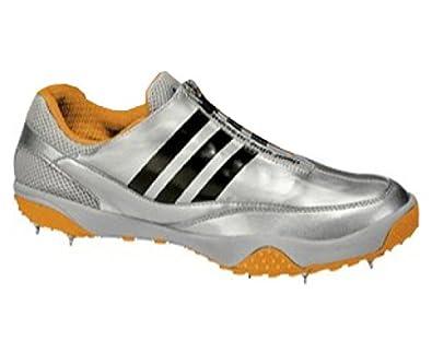 1 Pointes Adistar 51 Unisexes Athlétiques Hj Adidas Argentorange qFBEf0xw