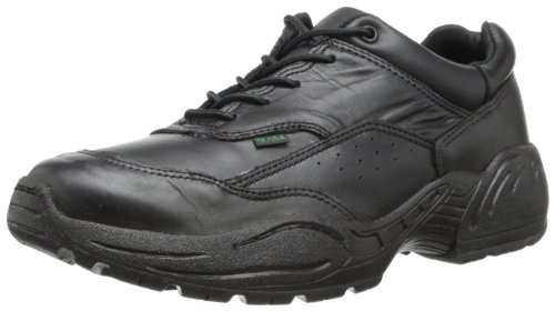 Pictures of Rocky 911 Athletic Oxford Duty Shoes * * 1