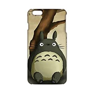 3D Case Cover My Neighbor Totoro Phone Case for iphone 5 5s