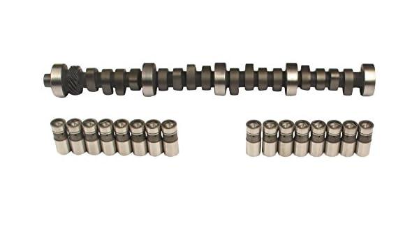 Elgin CL-951PK Performance Cam//Lifter Kit