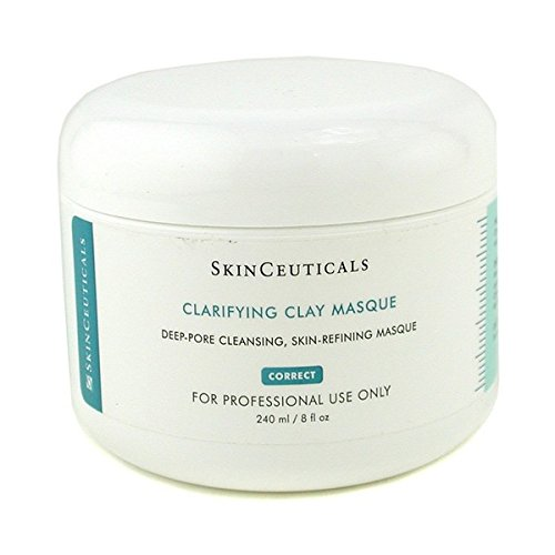 SkinCeuticals Clarifying Clay Masque Pro Size:240 ml / 8 fl ()
