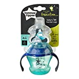 Tommee Tippee First Sips Soft Transition