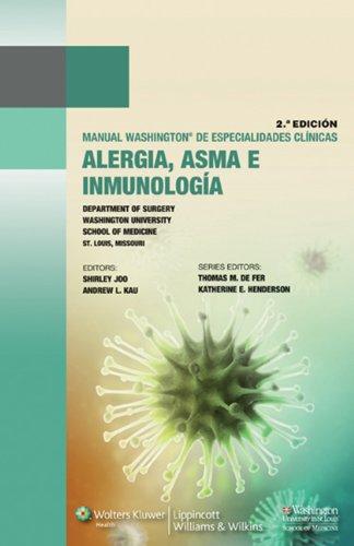 manual-washington-de-alergia-asma-e-inmunologia-general-wolters-kluwer-espana-educacion-spanish-edit