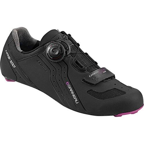 Louis Garneau 2016/17 Women's Carbon LS 100 Road Cycling Shoes 1487213