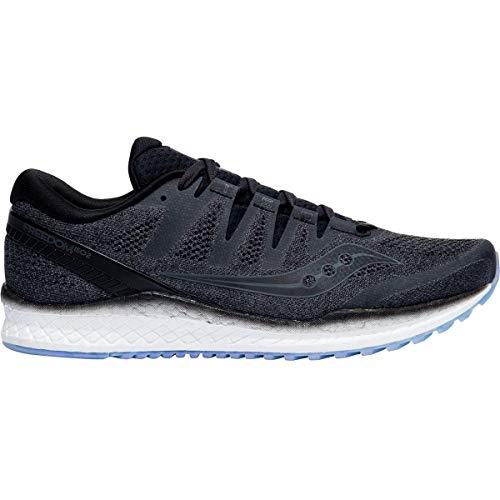 できない商標飽和する[サッカニー] メンズ ランニング Freedom ISO 2 Running Shoe - Men's [並行輸入品]