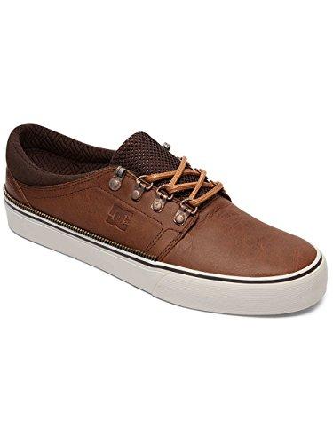 DC Herren Sneaker Trase LX Sneakers worn vintage