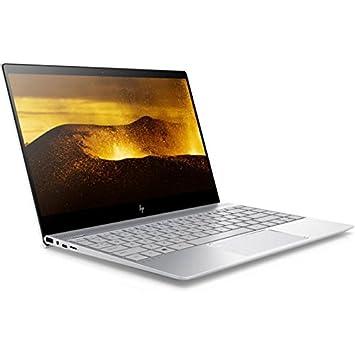 """HP 2BS45EA#Abe - Ordenador portátil de 13.3"""" (Intel Core i7-7500U"""