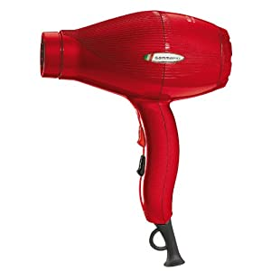 Professional Blow Dryer Reviews
