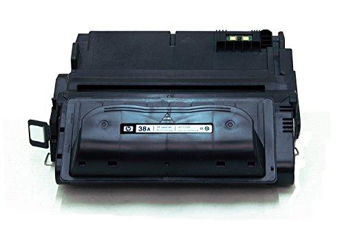 Remanufactured Replacement Cartridge Hewlett Q1338A