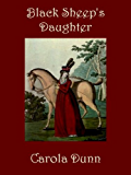 Black Sheep's Daughter