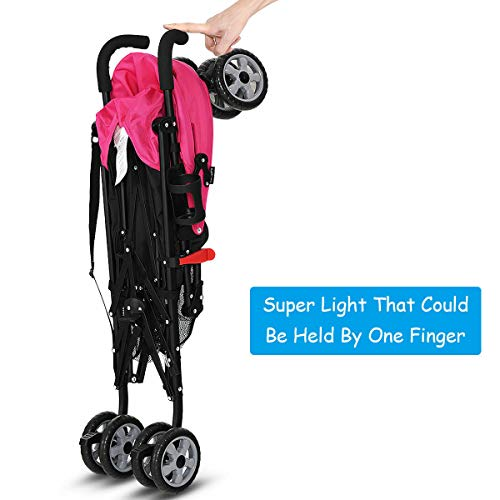 Amazon.com: Boomer888 - Paraguas plegable ligero para ...