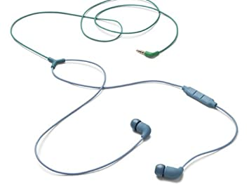 f2dfc411870 AIAIAI Pipe Earphones with Microphone   Superior Sound Insulation   Easy to  Use Control Buttons